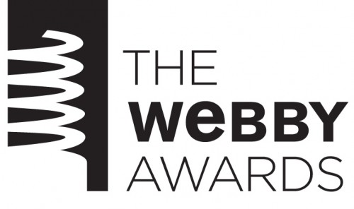 Переможцями Webby Awards стали Angry Birds, Dropbox та Old Spice