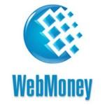 У WebMoney заперечують, що вони «зливають» спецслужбам інформацію про користувачів