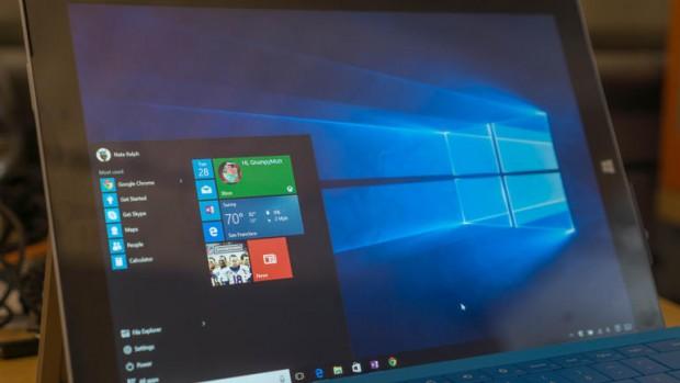 Microsoft виплатила $10 тыс. компенсації за автоматичне встановлення Windows 10