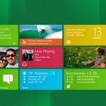 Розробників з України не пустили у Windows Store