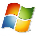 Microsoft показала Windows 8