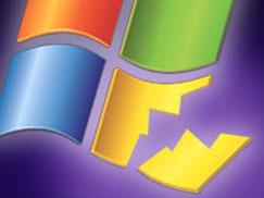 Що робити, якщо після останнього оновлення Windows у вас перестали запускатись деякі програми