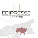«Едіпресс Україна» запустив два спеціалізованих портали