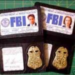 Суд США зобовязав Google розкрити персональні дані користувачів на вимогу ФБР