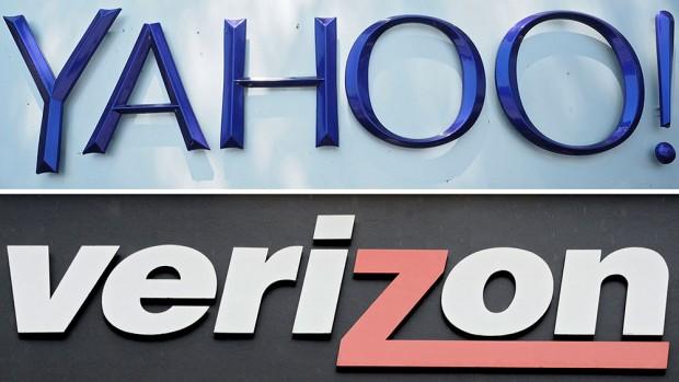 Офіційно: Найбільший провайдер США Verizon купує Yahoo! за $4,83 млрд