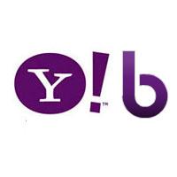 Дайджест: Yahoo закриває Buzz, Youtube транслюватиме королівське весілля, ІМУ 2011