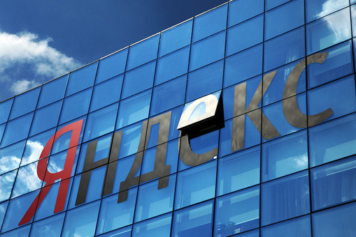 Яндекс навчився шукати по Фейсбуку в Україні та Росії