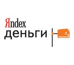 Яндекс дозволив виводити гроші на картки MasterCard