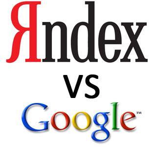 Суд підтримав позов Яндекса проти Google, якому тепер загрожує штраф у 7% від обороту Google Play в Росії