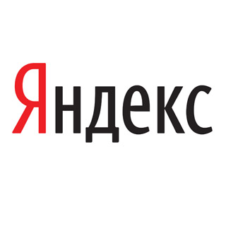 Яндекс.Диск доступний для всіх бажаючих