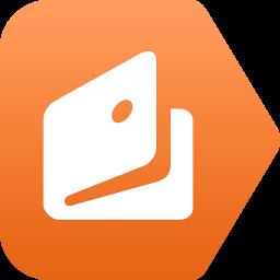 Яндекс запустив платіжний додаток для Вконтакте