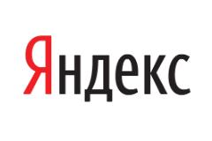 Яндекс може вийти на IPO в червні і залучити до $1 млрд.