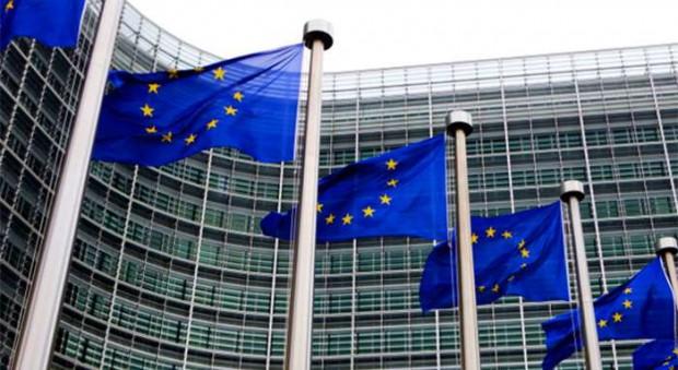Єврокомісія поетапно виділить €1,8 млрд на боротьбу з кіберзлочинністю