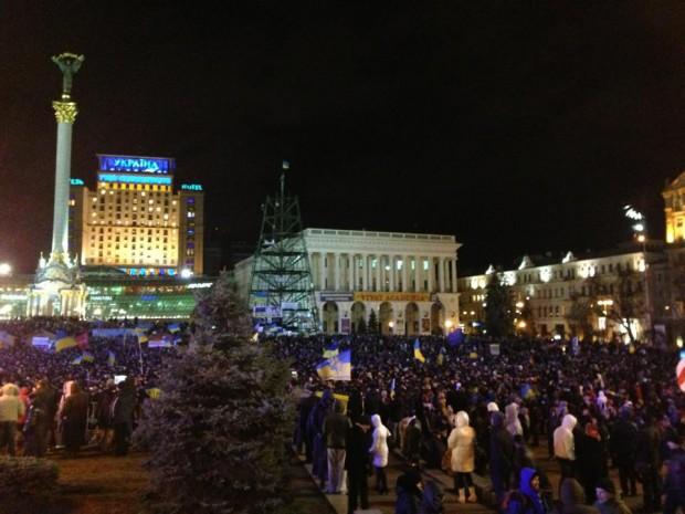 Тисячі українців за 2 дні заразились надзвичайно небезпечним вірусом «Nema.Planu.Trojan»