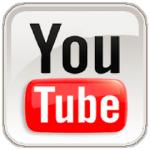 YouTube запускає прямі трансляції для усіх екаунтів із 100+ підписників