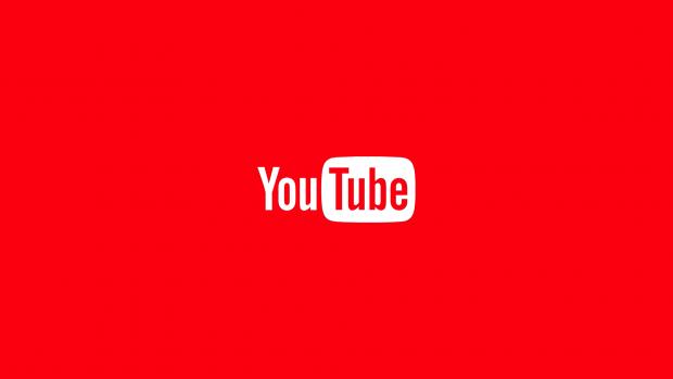 Щодня користувачі YouTube проводять мільярд годин за переглядом відео