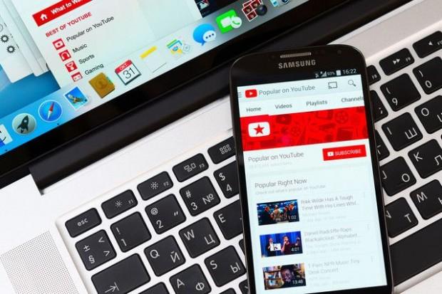 YouTube створить платформу для спілкування користувачів відеохостингу
