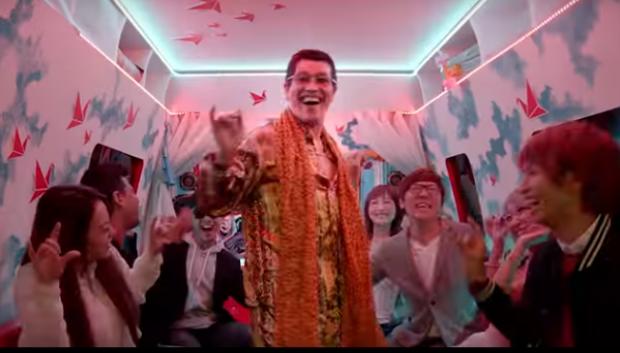 YouTube назвав найпопулярніші відео 2016 го в Україні та світі і опублікував цьогорічний мешап вірусних роликів