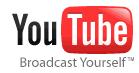 YouTube нарешті знайшов на чому заробити. Новий рецепт монетизації відео