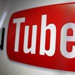 Відеохостинг YouTube змінює алгоритм підрахунку рейтингу відео