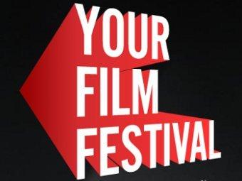 Youtube проведе власний кінофестиваль