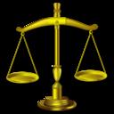 Суд розблокував роботу сайту Дорожного контролю