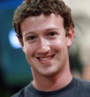 Facebook розпочав підготовку до виходу на біржу