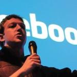 Одкровення Цукерберга і анонс iPhone 5 збільшили вартість Facebook на $3 млрд
