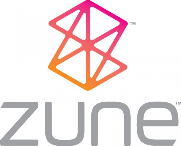 Дайджест: кінець Zune, статистика Твітера, Startup Crash Test 20